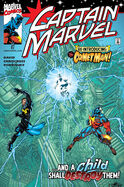 Captain Marvel Vol 4 7
