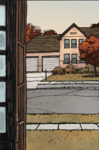 File:Cherrydale from Vision Vol 2 1 001.png