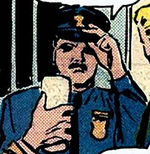 Coogan (Earth-616) from Daredevil Vol 1 232 001