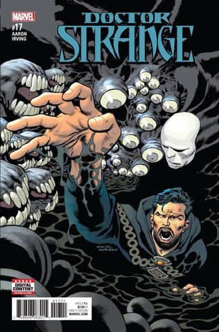 File:Doctor Strange Vol 4 17.jpg