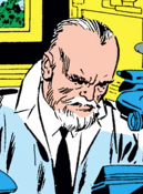 Ebbhart (Earth-616) from Tales to Astonish Vol 1 49 001