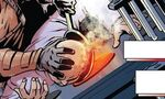 Elihas Starr (Earth-TRN664) from Deadpool Kills the Marvel Universe Again Vol 1 5 001