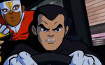 Frank Castle (Earth-91119) from Super Hero Squad Show Season 1 8 0001
