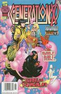 Generation X Vol 1 18