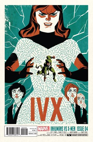 File:IVX Vol 1 4 Cho Variant.jpg