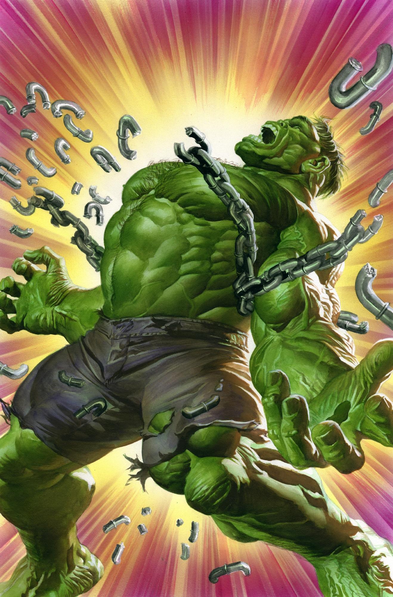 Immortal Hulk Vol 1 38 Textless.jpg