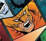 James Howlett (Earth-94535) from Deadpool The End Vol 1 1 001