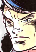 File:James Woo (LMD) (Earth-616) from Nick Fury vs. S.H.I.E.L.D. Vol 1 1 001.png