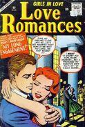 Love Romances Vol 1 80