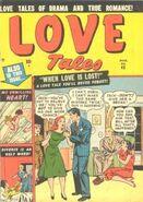Love Tales Vol 1 45
