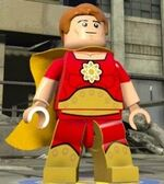 Mark Milton (Earth-13122) from LEGO Marvel's Avengers 0001