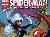Marvel Adventures: Spider-Man Vol 2 22