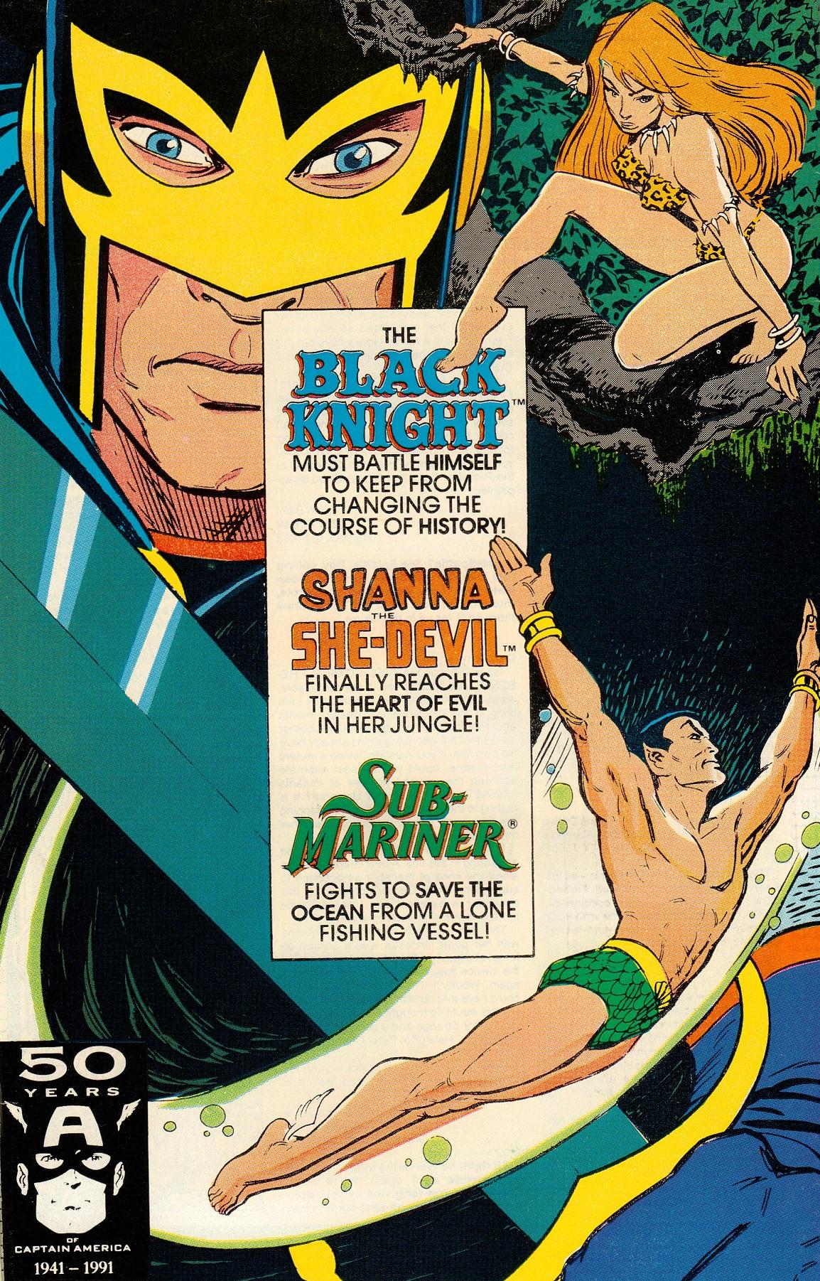 Marvel Comics Presents Vol 1 73 Back.jpg