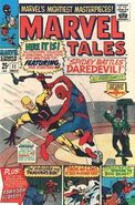 Marvel Tales Vol 2 11