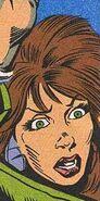 Miranda Ravage (Earth-928) Ravage 2099 Vol 1 11 002