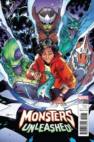 File:Monsters Unleashed Vol 3 1 R.B. Silva Variant.jpg