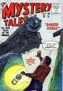 Mystery Tales Vol 1 31