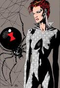 Natalia Romanova (Earth-616) from Marvel Fanfare Vol 1 18 0001