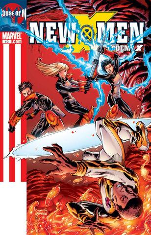 File:New X-Men Vol 2 19.jpg