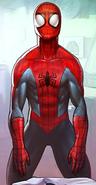 Peter Parker (Earth-TRN461) 019