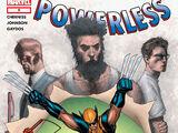 Powerless Vol 1 6