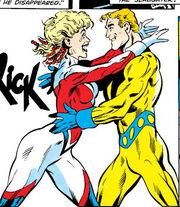 Reunited Rick & Linda from Captain Britain Vol 2 14 0001