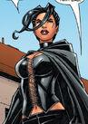Sage (Tessa) (Earth-616) from Uncanny X-Men Vol 1 454 001