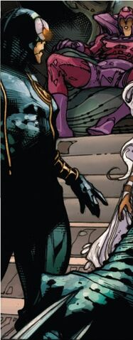 File:Scott Summers (Earth-2319) from New Avengers Vol 3 14 001.jpg