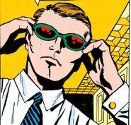 Scott Summers (Earth-616) from X-Men Vol 1 5 001