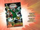 Super Hero Squad Show Season 1 13
