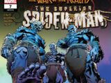 Superior Spider-Man Vol 2 7