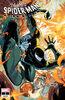 Symbiote Spider-Man Alien Reality Vol 1 3 Sandoval Variant