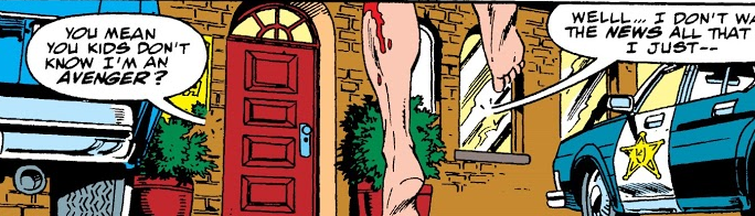 File:Taco Loco from Avengers West Coast Vol 1 65 001.png