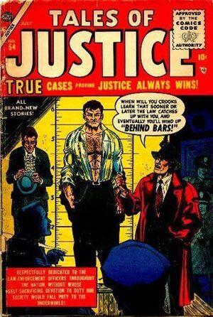 Tales of Justice Vol 1 54