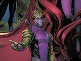 Triton (Earth-616)