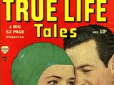 True Life Tales Vol 1 8
