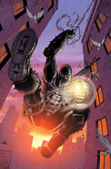 Venom Vol 2 22 Textless