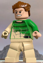 William Baker (Earth-13122) from LEGO Marvel Super Heroes 2 0001
