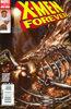 X-Men Forever Vol 2 2 2nd Printing Variant