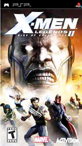 X-MEN FILME WOLVERINE DO BAIXAR ORIGINS LEGENDA
