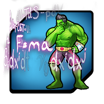 File:Amadeus Cho(Earth-TRN562) from Marvel Avengers Academy 003.png