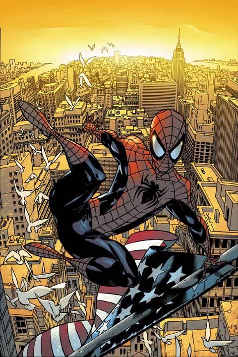 Amazing Spider-Man Vol 2 41 Textless.jpg