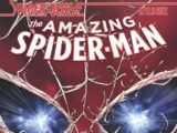 Amazing Spider-Man Vol 3 15