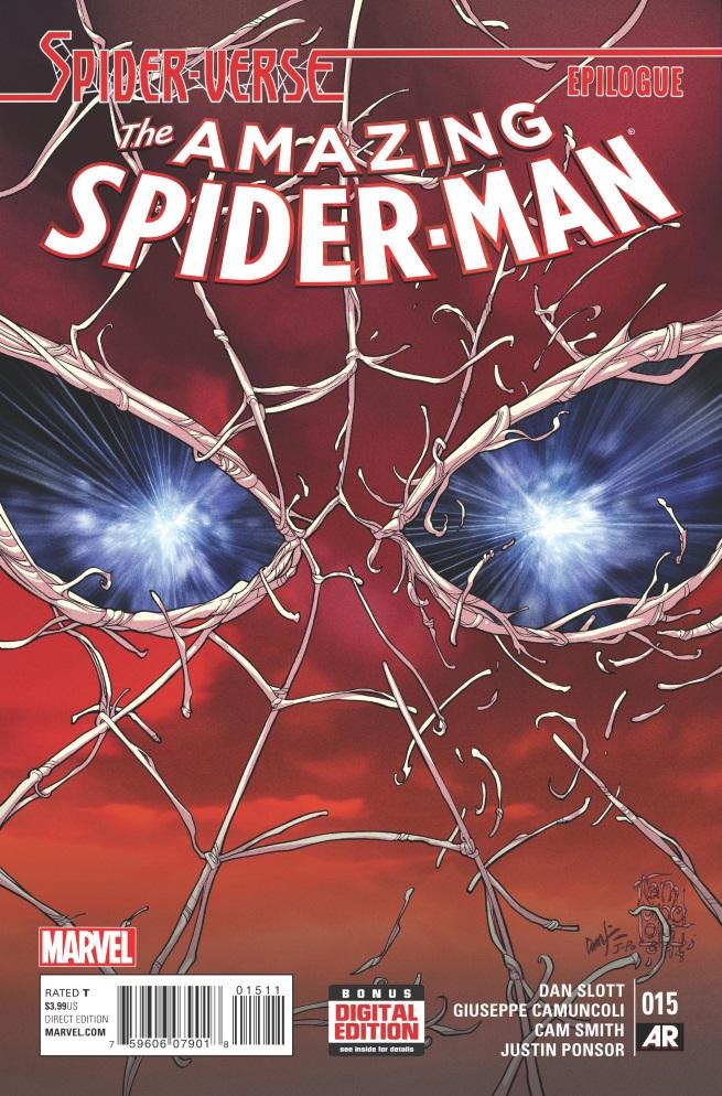 Amazing Spider-Man Vol 3 15.jpg