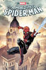 Amazing Spider-Man Vol 4 1 More Fun Comics & Games Exclusive Variant