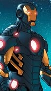 Anthony Stark (Earth-616) from Iron Man Fatal Frontier Infinite Comic Vol 1 3 006