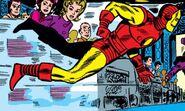 Anthony Stark (Earth-616) from Tales of Suspense Vol 1 51 001