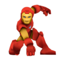 Anthony Stark (Earth-91119) from Marvel Super Hero Squad Online 001.png