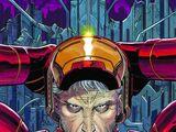 Anthony Stark (Earth-10071)