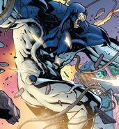 Basil Sandhurst (Earth-616) from Tony Stark Iron Man Vol 1 9 001